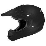 Cyber Helmets UX-23 Solid Helmet - All Colors & Sizes