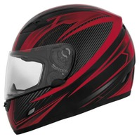 Cyber Helmets Cyber US-39 Street Pro Helmet - All Colors & Sizes