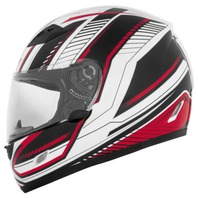 Cyber Helmets Cyber US-39 Data Helmet - All Colors & Sizes