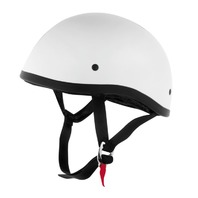 Skid Lid Helmets Original Helmet - All Sizes & Colors