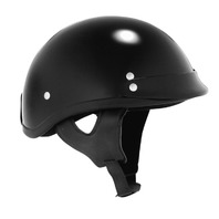 Skid Lid Helmets Traditional Helmet - All Sizes & Colors