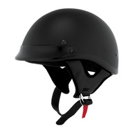 Skid Lid Helmets Traditional Helmet - All Sizes & Colors