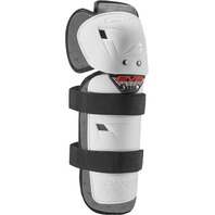 EVS Option Youth Knee Pad All Colors & Sizes