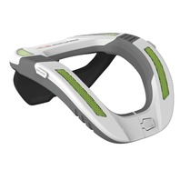 EVS R4 Adult Race Collar All Colors & Sizes