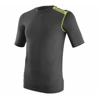 EVS Tug Top Short Sleeves All Colors & Sizes