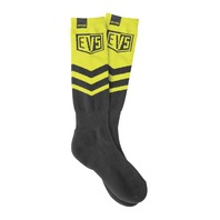 EVS Coolmax Moto Socks All Colors & Sizes