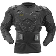 EVS G7 Ballistic Jersey All Colors & Sizes