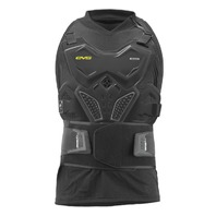 EVS G7 Lite Ballistic Jersey All Colors & Sizes