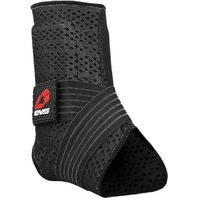 EVS AB07 Ankle Brace All Colors & Sizes