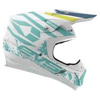 EVS T5 Grappler Helmet All Colors & Sizes