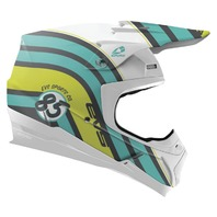 EVS T5 Cosmic Helmet All Colors & Sizes
