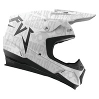 EVS T5 Evilution Helmet All Colors & Sizes