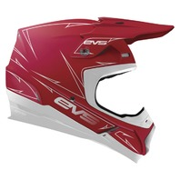 EVS T5 Pinner Helmet All Colors & Sizes
