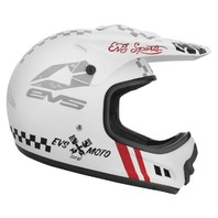 EVS Youth T3 Fury Helmet All Colors & Sizes