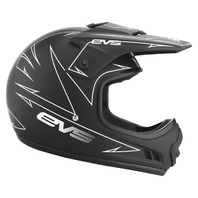 EVS Youth T3 Pinner Helmet All Colors & Sizes