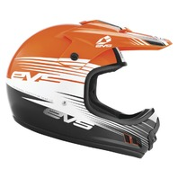 EVS Youth T3 Works Helmet All Colors & Sizes
