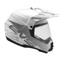 EVS T5 Dual Sport Venture Arise Helmet All Colors & Sizes