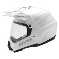 EVS T5 Dual Sport Venture Helmet All Colors & Sizes