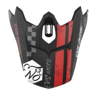 EVS Youth T3 Replacement Visors All Colors & Sizes