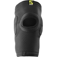 Evs Sports KS199 Knee Support All Colors & Sizes