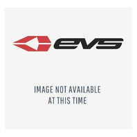 EVS T5 Dual Sport Faceshields All Colors
