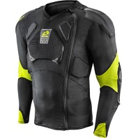 Evs Sports Ballistic Pro Jersey All Colors & Sizes