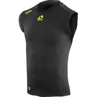 Evs Sports Sleeveless Tug Shirt All Colors & Sizes
