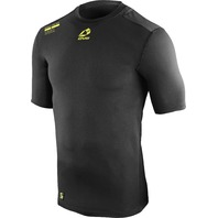 Evs Sports Short Sleeve Tug Shirt All Colors & Sizes