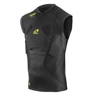 EVS Tug Impact Vest All Colors & Sizes