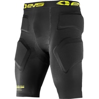 Evs Sports Impact Shorts All Colors & Sizes