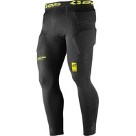 Evs Sports 3/4 Pants All Colors & Sizes