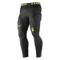 EVS Tug Impact 3/4 Winter Riding Pants All Colors & Sizes