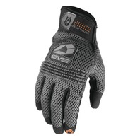 EVS Laguna Air Gloves All Colors & Sizes