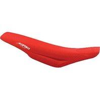 Acerbis X-Seat - Red - 2142060004