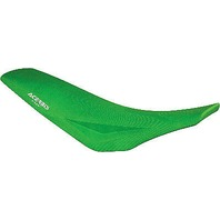 Acerbis X-Seat - Green - 2250370006