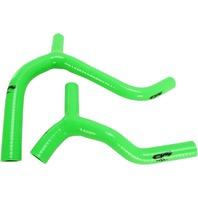 CV PRODUCTS Y Hose Kit - Green - SFSMBC261G