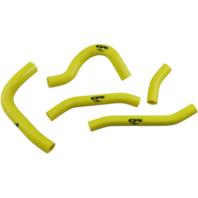 CV PRODUCTS Standard Hose Kit - Yellow - SFSMBC263Y