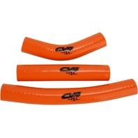 CV PRODUCTS Standard Hose Kit - Orange - SFSMBC177O