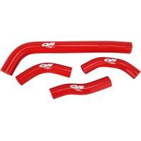 CV PRODUCTS Standard Hose Kit - Red - SFSMBC175R