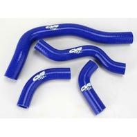 CV PRODUCTS Standard Hose Kit - Blue - SFSMBC35B