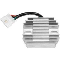 ELECTROSPORT Plug-In Regulator/Rectifier - ESR260