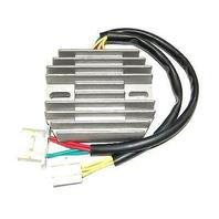ELECTROSPORT Plug-In Regulator/Rectifier - ESR585