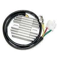 ELECTROSPORT Plug-In Regulator/Rectifier - ESR541