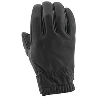 SPEED AND STRENGTH Off the Chain Leather Gloves All Colors & Sizes