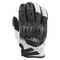 SPEED AND STRENGTH Power and the Glory Mesh Gloves All Colors & Sizes