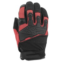 SPEED AND STRENGTH Hammer Down Mesh Gloves All Colors & Sizes