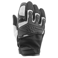 SPEED AND STRENGTH Women's Backlash Mesh Gloves All Colors & Sizes