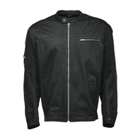 Speed & Strength Men's Rust And Redemption 2.0 Textile Jacket All Colors /Sizes