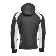 SPEED AND STRENGTH Men's Run With The Bulls Armored Hoody All Colors & Sizes