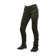 Speed & Strength Women's Street Savvy Moto Pants - All Colors and Sizes